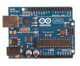 arduino126-1