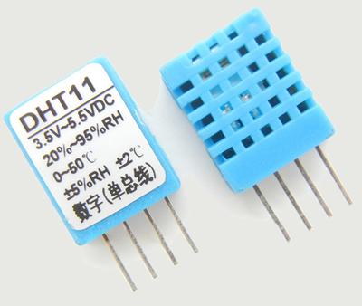 arduino126-2