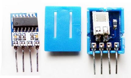 arduino126-3