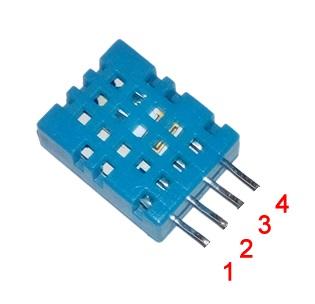 arduino126-4