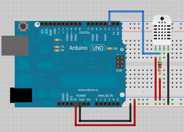 arduino126-6