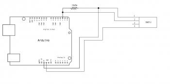 arduino126-7