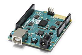 Arduino 101i