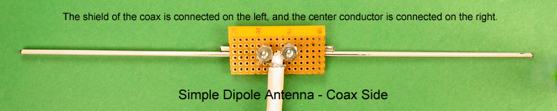 Dipole_Coax_Side