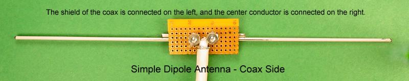 Dipole_Coax_Side