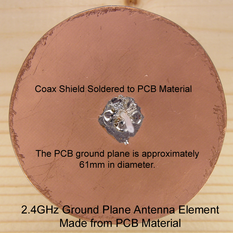 omniGround_Plane_PCB_Element