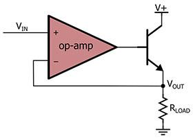 HtoBOPA1_circuit1min