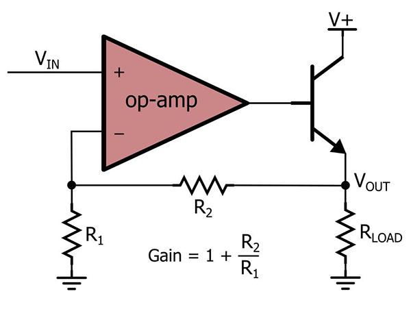 HtoBOPA1_circuit2