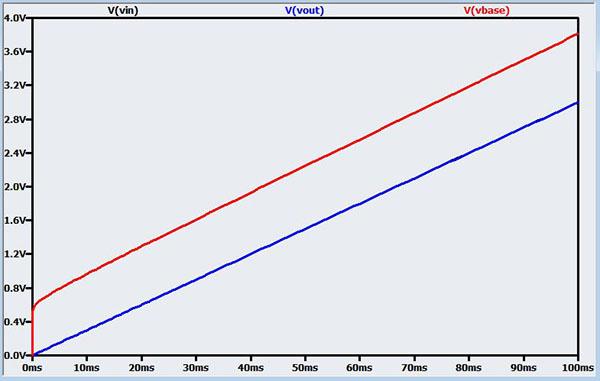 HtoBOPA1_plot2
